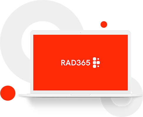 RAD365 Healthcare Solutions